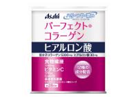 Амино коллаген Asahi Perfect (банка)