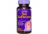 Изофлавоны сои (пищевая добавка, регулирующая гормональный баланс)