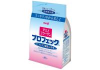 Амино коллаген Profec Бифидобактерии от Meiji