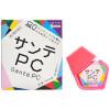 Купить капли для глаз Sante PC для работы за компьютером