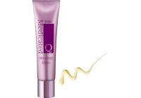 DHC Medicated Neck Cream Q10  для шеи (омолаживает, питает, увлажняет)
