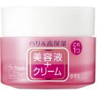 PDC Pure Natural Cream Moist Lift крем эссенция (лифтинг эффект и увлажнение)
