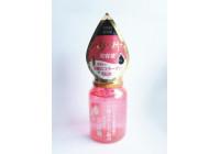 Daiso Royal Jelly Лосьон (подтягивает, питает, увлажняет)