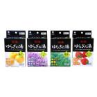 Японская соль для ванн (для улучшения работы кровообращения и нервной системы)