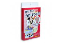 Lovely Foot – японские носочки для педикюра