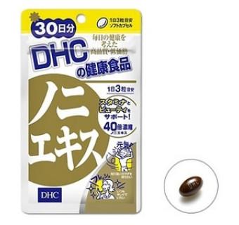 Препарат Сок Нони на 30 дней (повышает иммунитет, помогает вырабатывать ферменты и насыщать организм энергией)