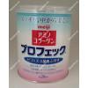 Купить амино коллаген Profec Бифидобактерии от Meiji в банке