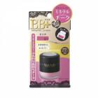 BB + Mintral cheek рассыпчатые румяна - розовые (увлажняют и поддерживают эластичность и упругость кожи)
