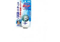 Спрей в нос (Защита от вирусов и бактерий)