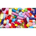 Опасны ли антибиотики?