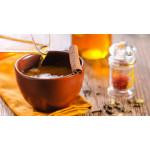 Целебные свойства чая: миф или реальность