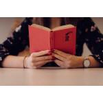 А правильно ли вы читаете?