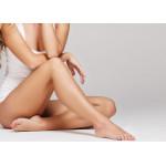 Экстренная помощь для вашей кожи