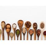 Зачем замачивать орехи перед употреблением?