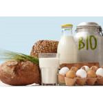 Эко-продукты – реальная польза или завышенные цены?