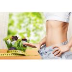 5 ошибок в питании