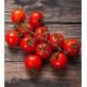 5 продуктов для «абсолютного» здоровья