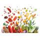 Нужны ли витамины здоровому человеку