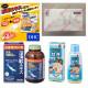 Японские товары: для дома и здоровья