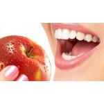Как сохранить здоровые зубы?
