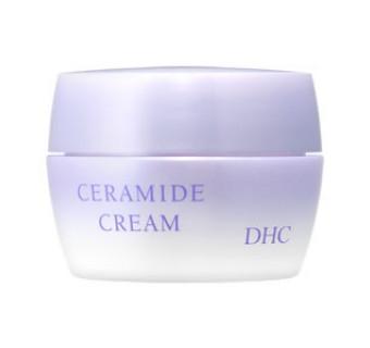 Лечебный крем Medicated cream Ceramide с церамидами увлажняющий