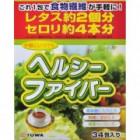 Клетчатка/Пищевые волокна (пшеничная клетчатка для стройной фигуры)
