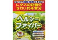 «Клетчатка/Пищевые волокна» (пшеничная клетчатка для стройной фигуры)