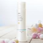 Освежающий лосьон для молодой кожи от DHC F1, 200 мл ( предотвращает появление акне, уменьшает поры,  делает кожу гладкой)