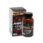 Мака, Runpep, Цинк на 21 день (улучшает обмен веществ, восстанавливает гормональный баланс)