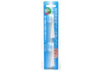 Сменная насадка для ультразвуковой зубной щетки MIMIMO (удаление налёта, предупреждение зубного камня, массаж дёсен)
