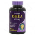 DHEA (гормональное средство для повышения тестостерона, иммунитета и энергии)