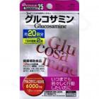 Глюкозамин 6000 мг (для укрепления и защиты суставов)