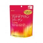 Коллаген с протеогликаном (эффективен при спортивных травмах, болезнях суставов и сосудов)