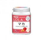 Витамины LOLA для мужчин (для повышения жизненного тонуса и регуляции работы гормонов)