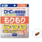 Аминокислоты DHC (для роста мышц и быстрого восстановления организма после тренировок)