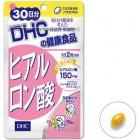 Гиалуроновая кислота DHC (средство для увлажнения, упругости и повышения тонуса кожи)