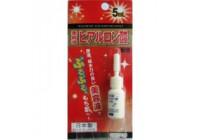 Гиалуроновая кислота эссенция (для увлажнения, подтягивания и укрепления кожи вокруг губ и глаз)