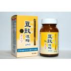 Экстракт Тоути (натуральное и эффективное средство от диабета)