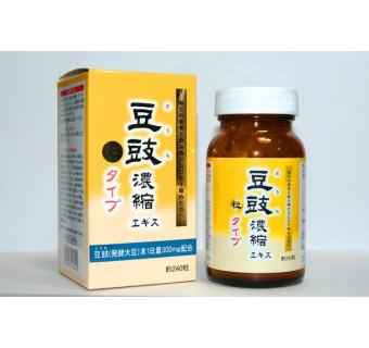 Купить Экстракт Тоути (натуральное и эффективное средство от диабета)